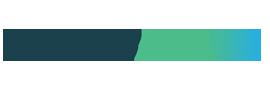 ZINIO UNLIMITED logo